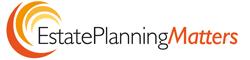 Estate Planning Matters